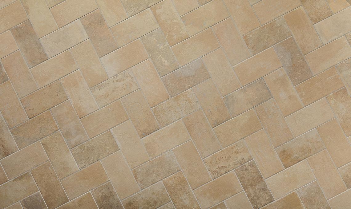 Rivestimenti e pavimenti per un bagno classico casafacile