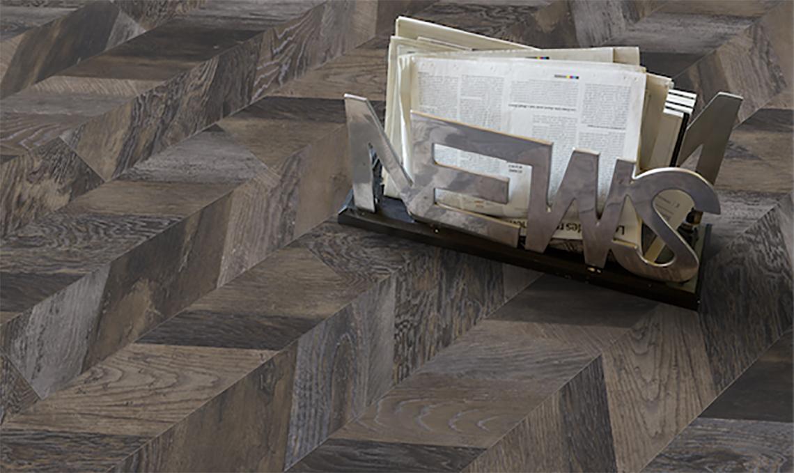 Bagno Pavimenti Rivestimenti Moderno : Rivestimenti e pavimenti per un bagno moderno casafacile