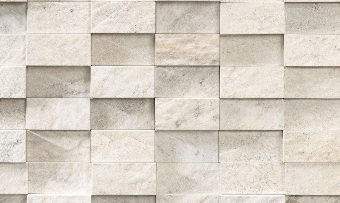 Pavimenti per bagno moderno design per la casa - Piastrelle vendita diretta ...
