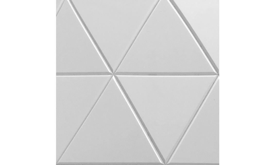 Rivestimenti e pavimenti per un bagno moderno