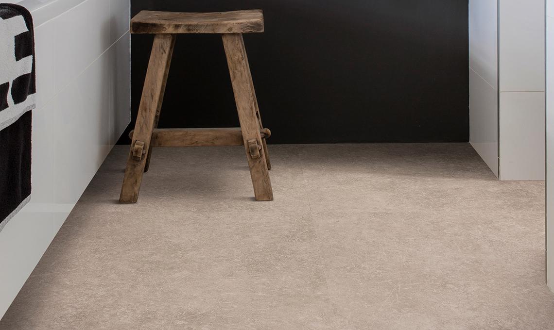 Rivestimenti e pavimenti per un bagno moderno - CASAfacile