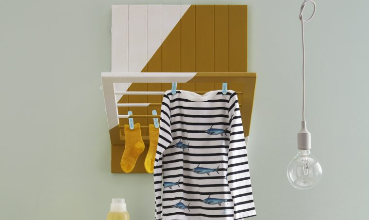 casafacile-stendino-faidate-lavanderia