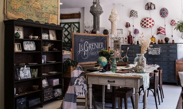Shopping tour in stile CasaFacile in Abruzzo
