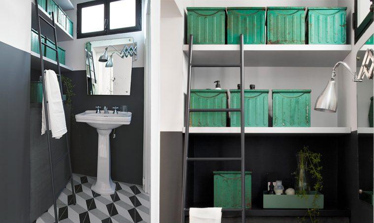 5 consigli per tenere in ordine il bagno
