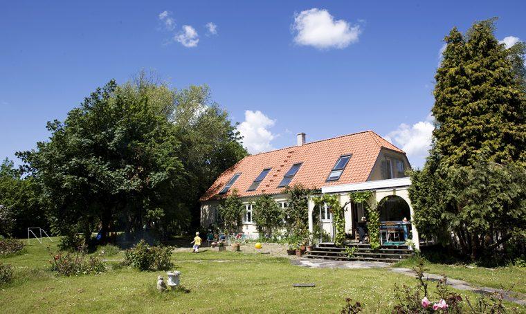 House Sitting: ti occupi della casa e hai ospitalità gratuita