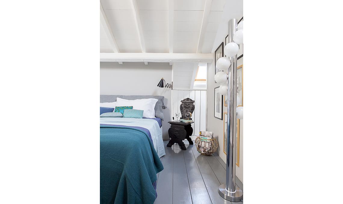 Soffitti In Legno Bianchi : Soffitto in legno bianco pannello legno bianco with soffitto in