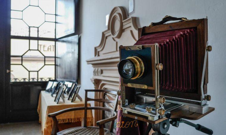 Semplicemente fotografare: il festival di fotografia di Novafeltria