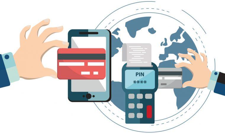 Bancomat e carte di credito: come usarli bene anche all'estero