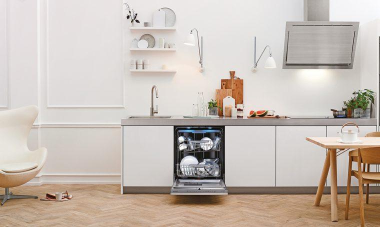 Come scegliere il detersivo giusto per la lavastoviglie