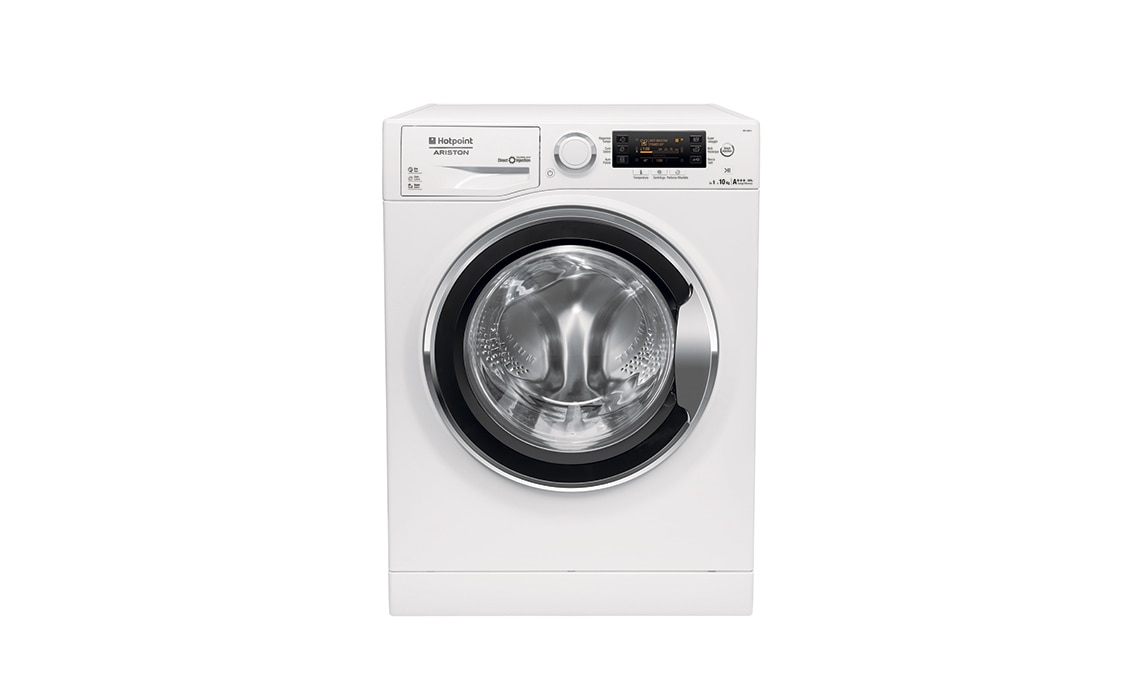 lavatrice hotpoint
