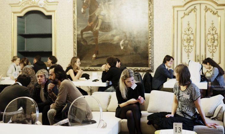 Operæ 2017. A Torino, torna la Fiera del Design indipendente