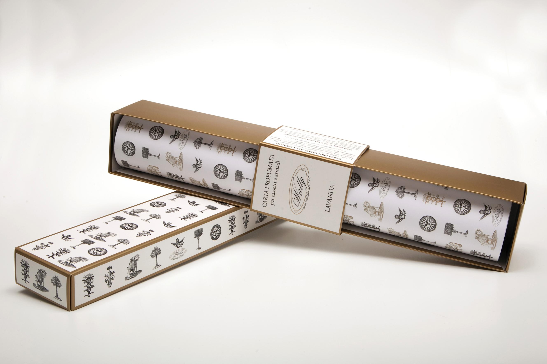 Accessori Cabina Armadio Game : Armadi intelligenti con accessori sfiziosi casafacile
