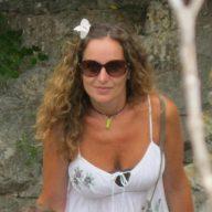 Teresa Livi architetto e home stylist
