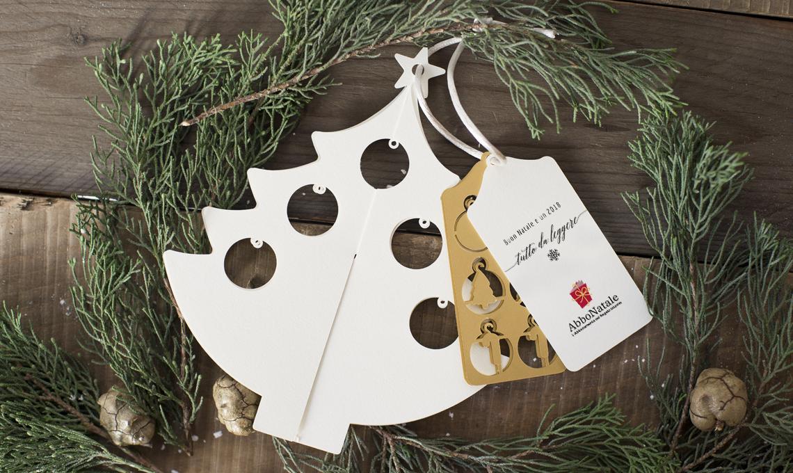 Piante Arredo Terrazzo : Abbonamento regalo con il biglietto in d casafacile