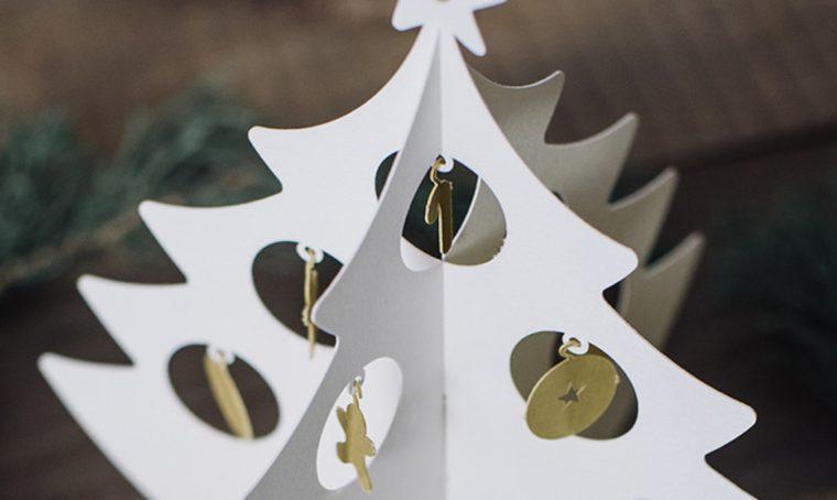 Abbonamento regalo con il biglietto in 3D!