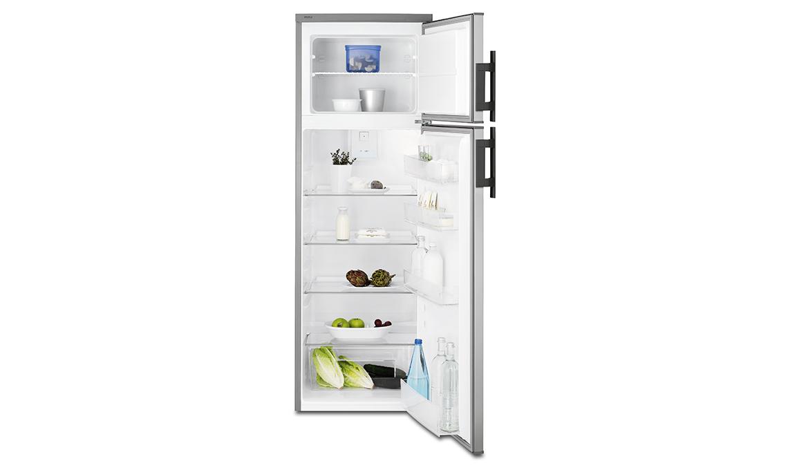 guida alla scelta del frigorifero