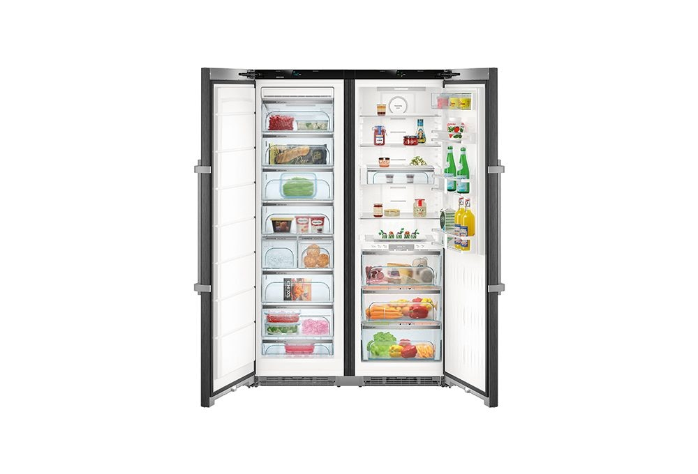 Acquistare frigoriferi online amazing armadio frigorifero for Comprare armadio online