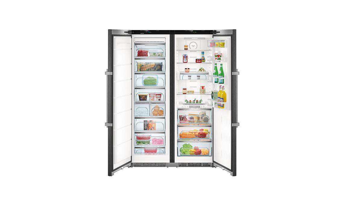 Temperatura frigo casa aumentare la temperatura del proprio frigorifero dopo il caldo estivo - Temperatura frigo casa ...
