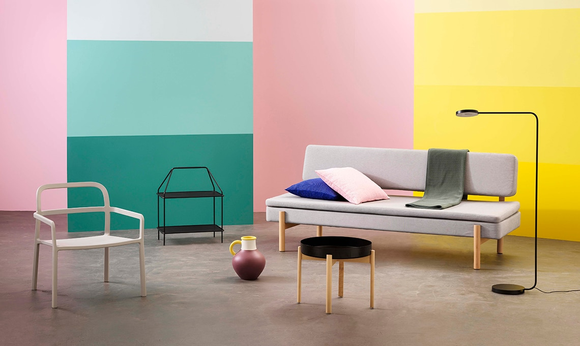 casafacile-ikea-collezione-hay