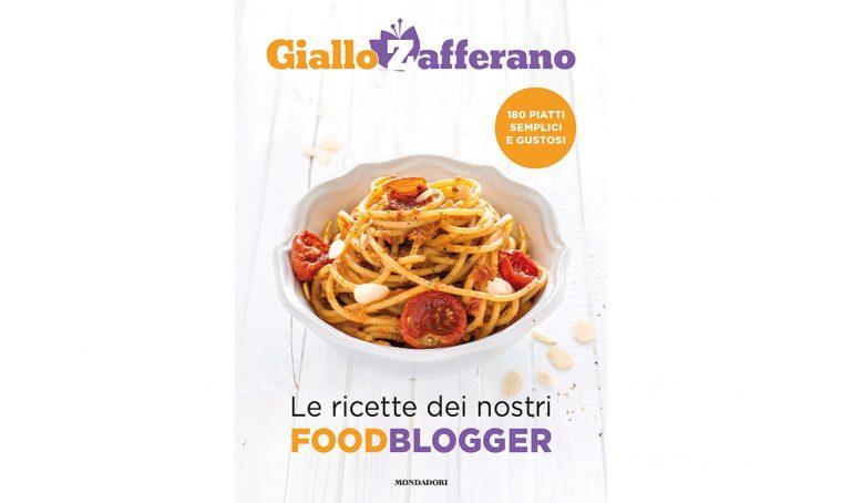 14 libri di ricette: le novità in libreria