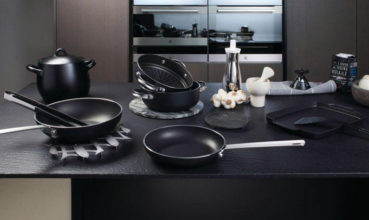 Guida alla scelta della pentola perfetta per ogni cottura