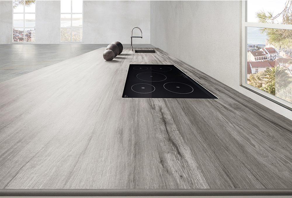 Colori pareti cucina come scegliere tinta e abbinamenti for Piano casa per 1000 piedi quadrati
