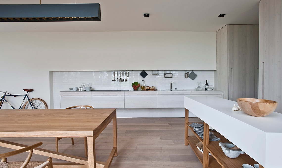 pensili cucina