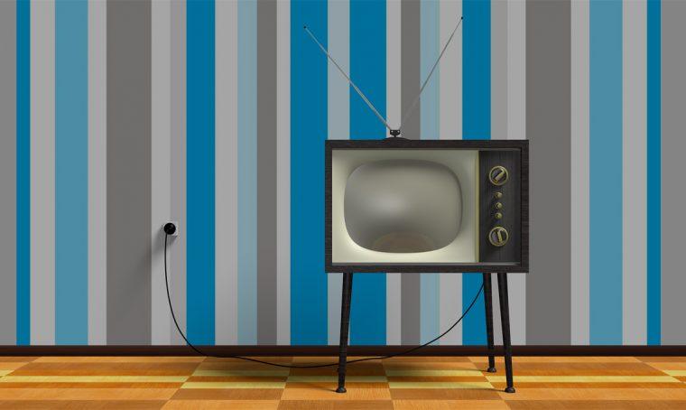 Nuovo digitale terrestre: dovremo cambiare il televisore?