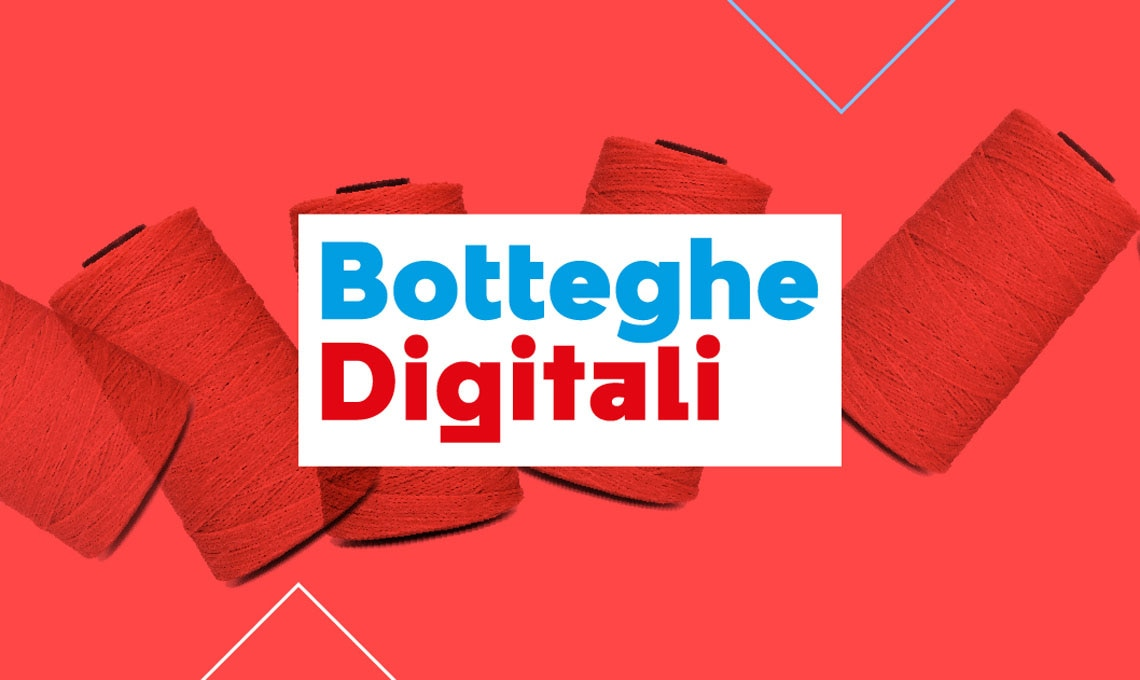 Botteghe Digitali 2017