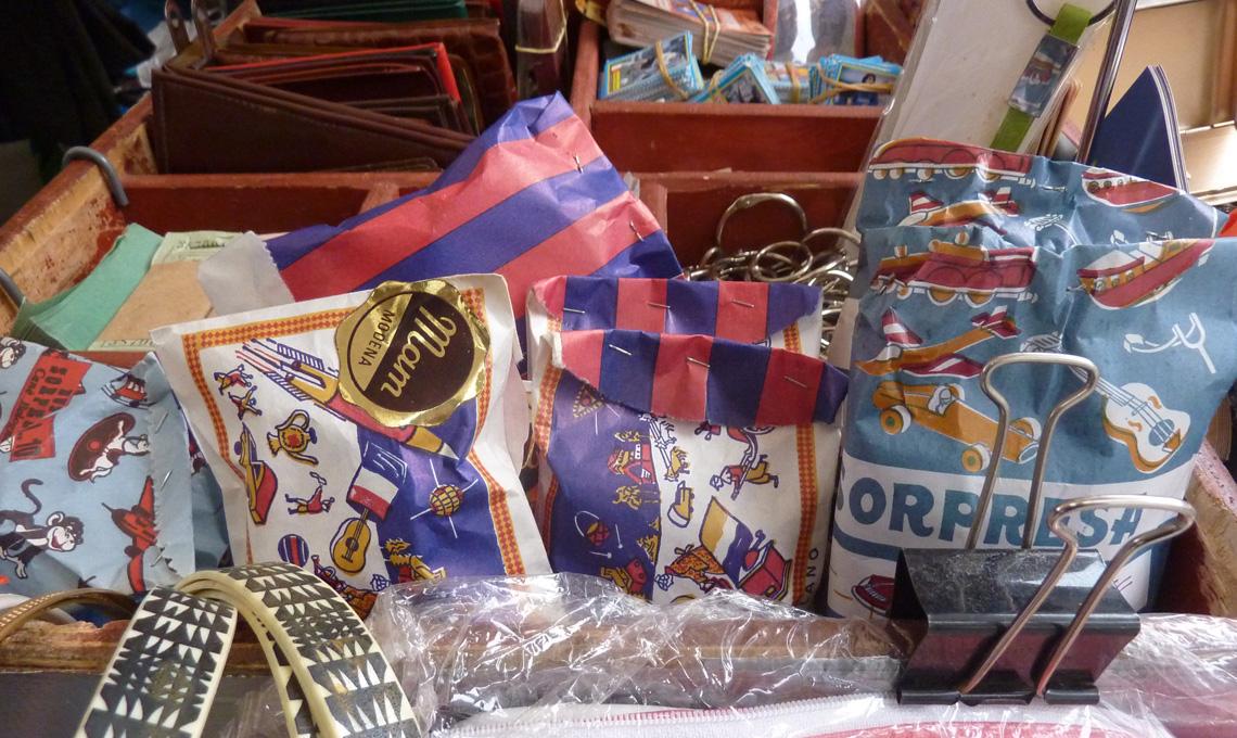 Guida ai migliori mercatini delle pulci in italia casafacile - Porta portese milano ...