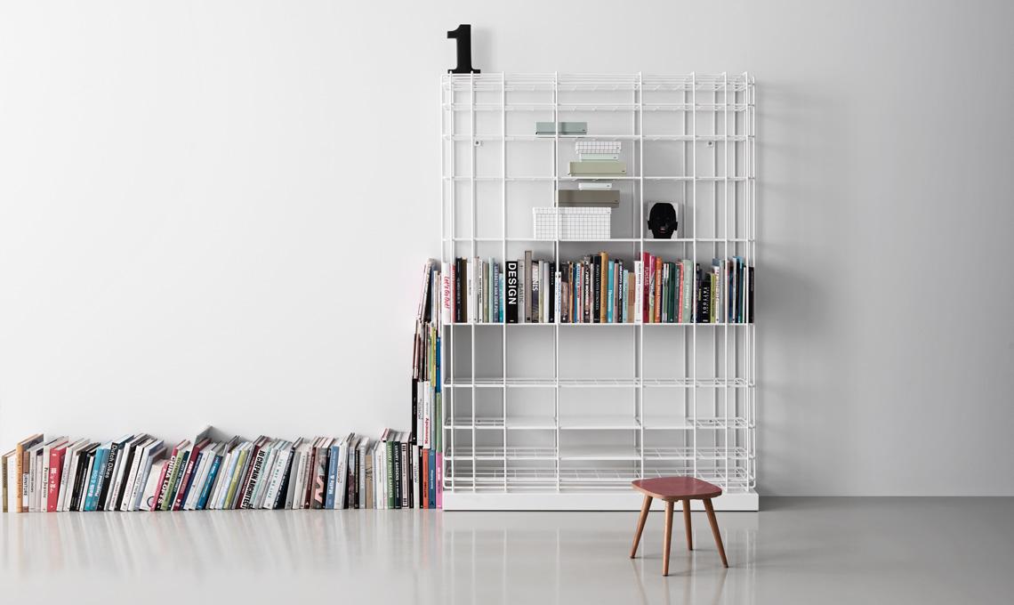 Libreria Leyva di Saba