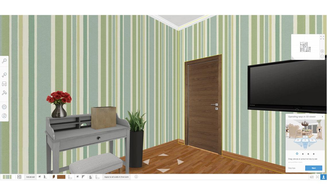 Programma per progettare case in 3d gratis weto scalinata for Programma per disegnare in 3d facile