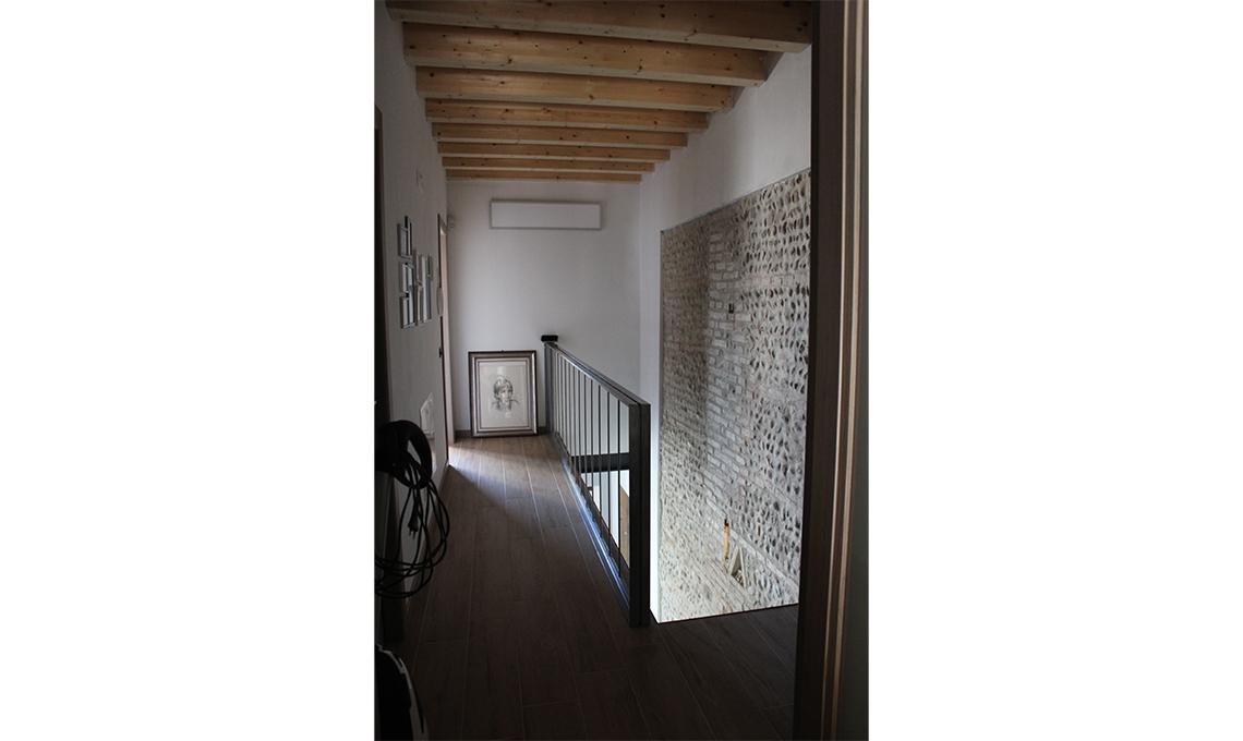 ristrutturare una vecchia cascina CasaFacile