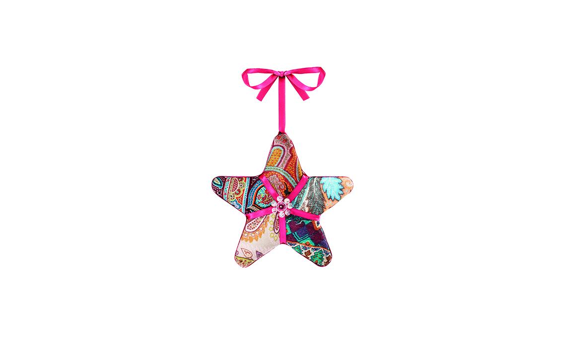 Palle Natale Etro CasaFacile