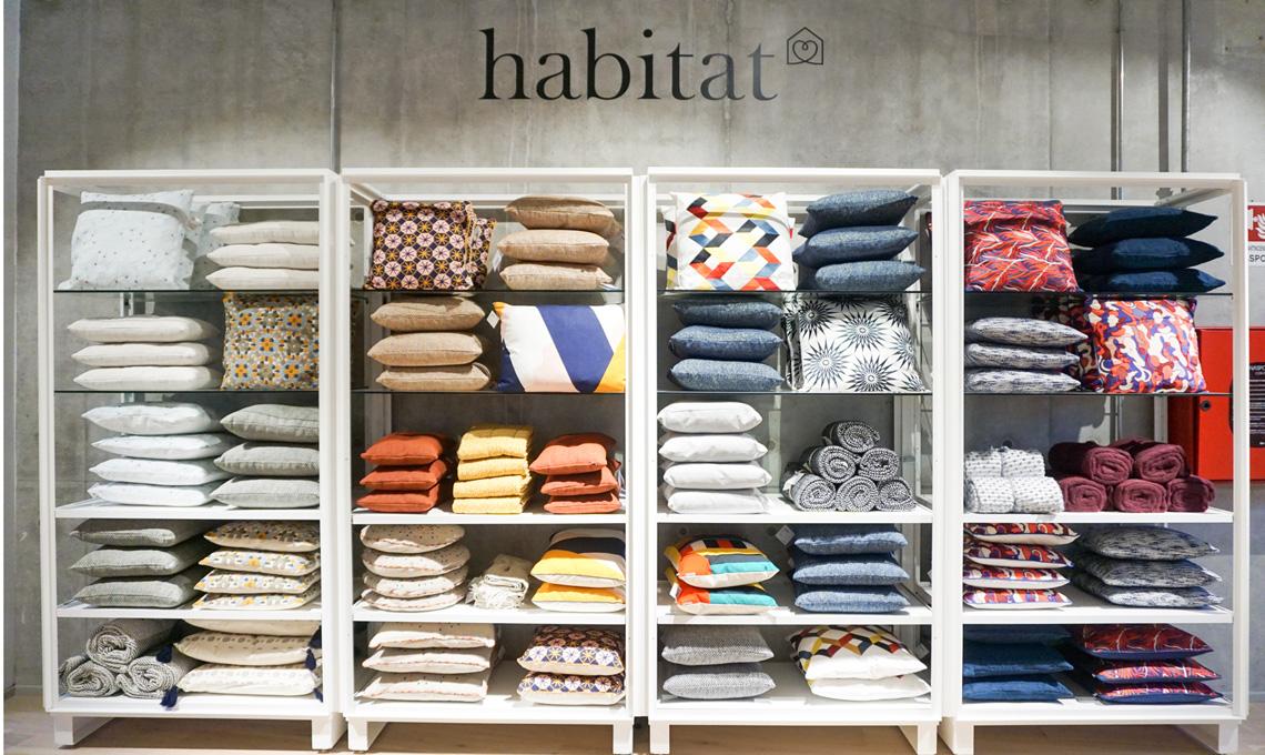 Habitat Milano