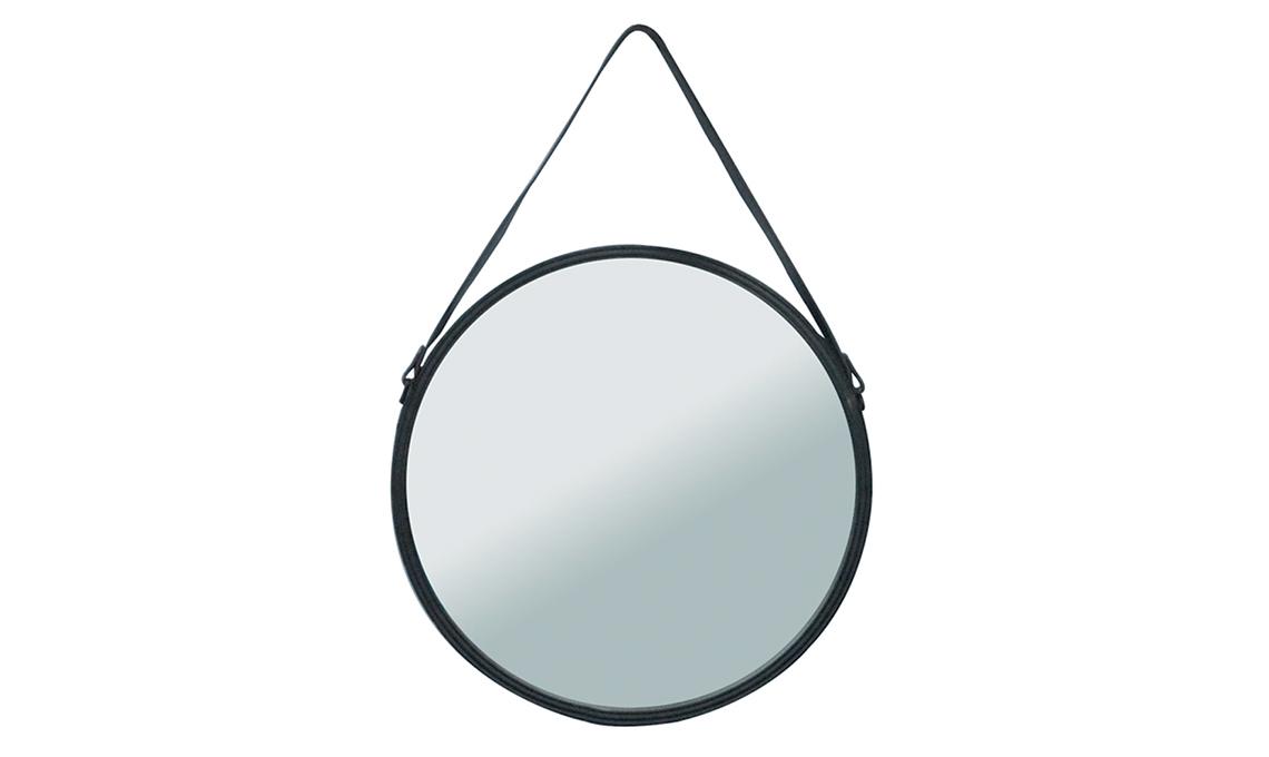 18 prodotti per il bagno perfetti come idee regalo per for Scarpiera a specchio leroy merlin