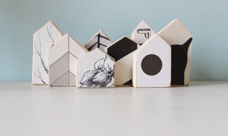 Illumino Home Ideas, uno degli espositori del Design Market