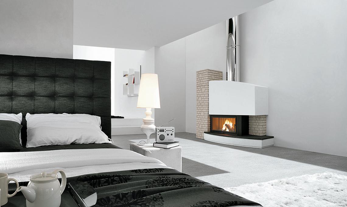 Stufe camera da letto camera stagna disegno domestico for Sito camera