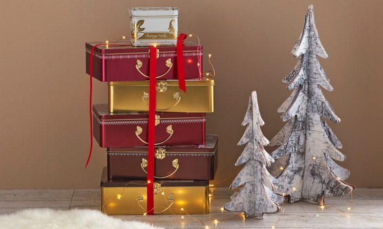 Idee regalo Bottega Verde: con il fai-da-te creativo ricicli anche la confezione!