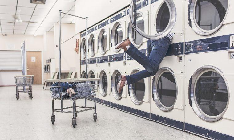 Scegli l'asciugatrice con i consigli di Euronics