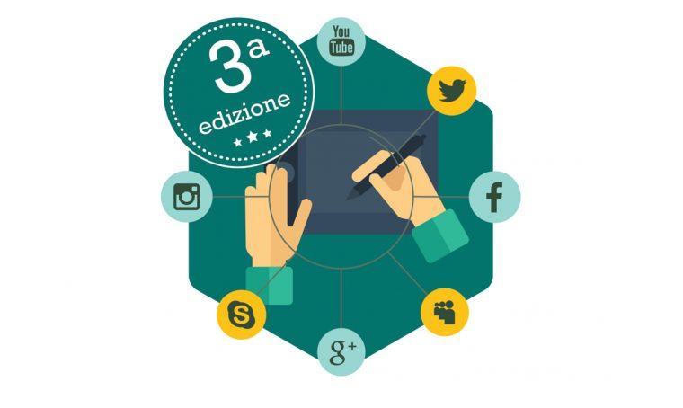 Corso avanzato di Content e Social Media Management