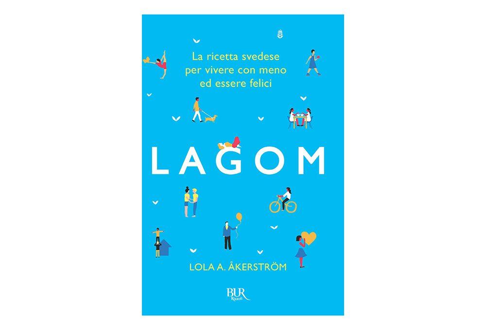 Lagom: la via svedese alla felicità