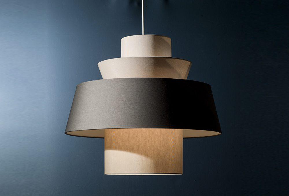 Lampadari Di Carta On Line : Lampade da parete illuminazione per interni archiproducts