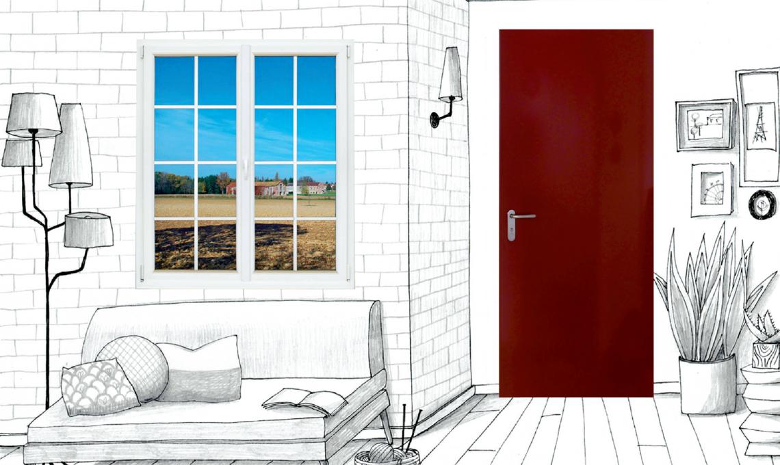 Finestra finestra finestra white laminate finestra - Deh vieni alla finestra karaoke ...