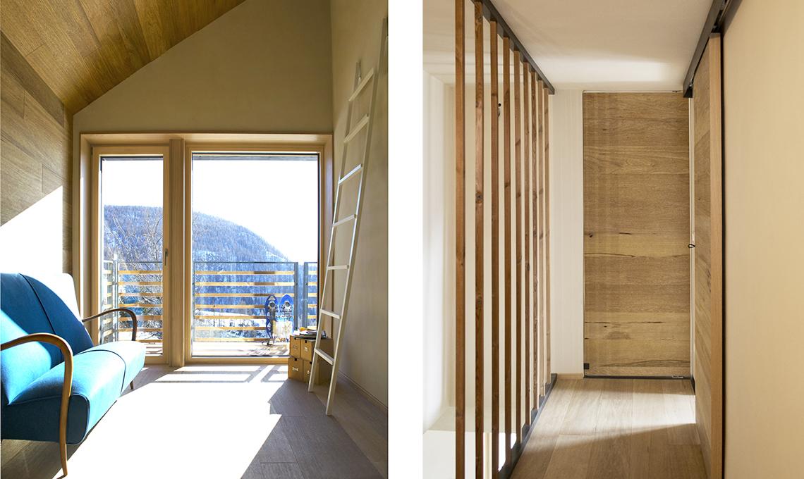 Come costruire una casa ecologica senza riscaldamento casafacile