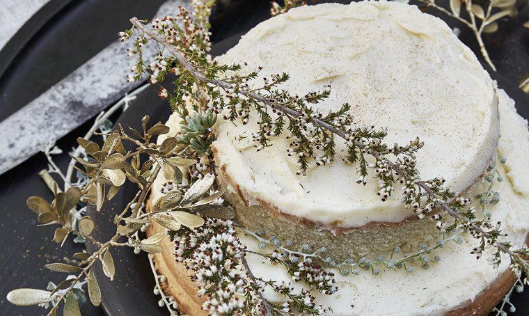Torta dei 7 vasetti: la ricetta e come decorarla