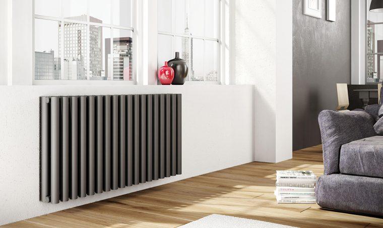 Valvole termostatiche: come funzionano e perché si risparmia