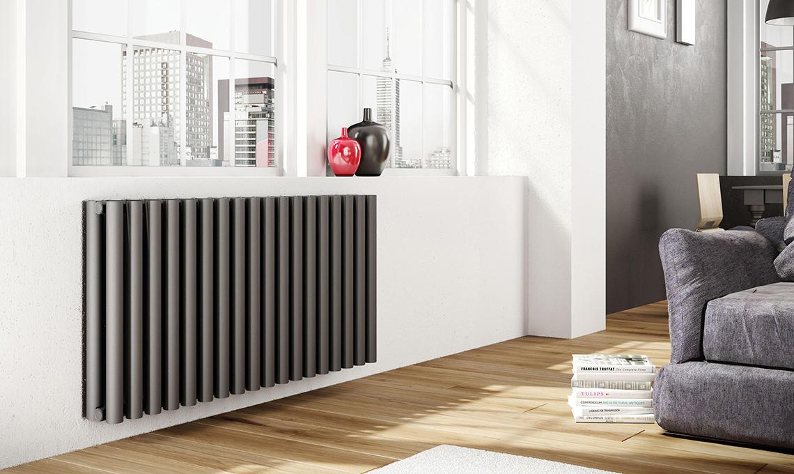 Valvole termostatiche come funzionano e perch si for Valvole caloriferi