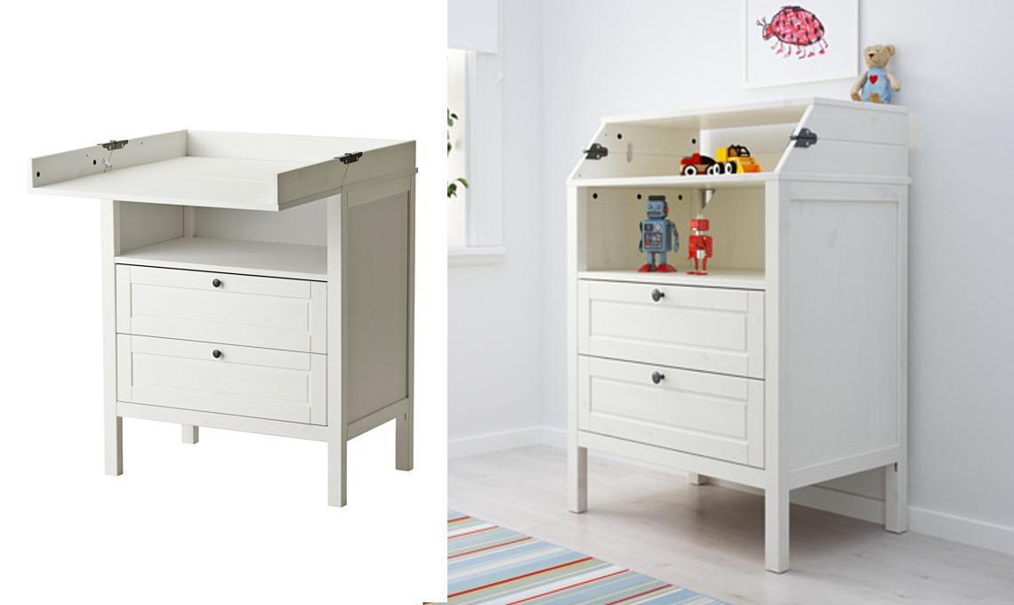 Vasca Da Bagno Neonato Ikea : Vaschetta da bagno per neonati ikea vaschetta per bagno neonato