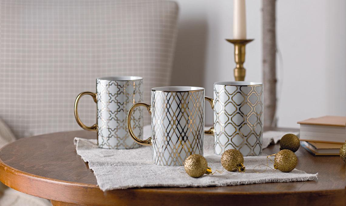 19 idee regalo per la cucina casafacile - Regalo mobili cucina ...